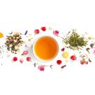 5 Ceaiuri care te ajută în renunțarea la fumat