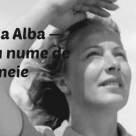 Îngeri cu nume de femei: Omagiu aviatoarelor Escadrilei Albe din cel de-al Doilea Război Mondial