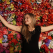 Horoscopul cromatic: Culorile care iti inspira zodia