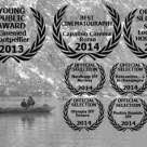 EMOTIONANT: Vezi 'Calea Dunarii', cel mai apreciat film romanesc al momentului!