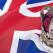Cine este viitoarea Printesa a Marii Britanii?