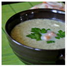 Nicio zi fara supa! 5 supe care te vor incalzi toamna aceasta