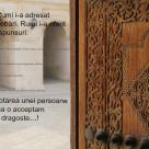 Un discipol i-a adresat lui Rumi cateva intrebari. Acesta i-a dat cele mai frumoase raspunsuri!