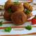 Chiftelute din piure de cartofi