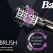 Un par plin de stralucire cu Intuitive Rotating Brush de la BaByliss Paris