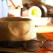 Ingrijirea tenului: ce sa nu-ti lipseasca din bagajul de vacanta