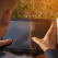 Studiu: Comportamentul copiilor sub 18 ani în mediul digital