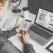 10 Idei de reinventare pentru afacerile românești în 2021