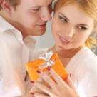 20 Idei de Cadouri pentru Pasti