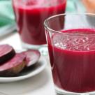 Sfecla rosie – BENEFICII: 3 Motive ca sa consumi sfecla rosie mai mult