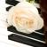 5 compozitii clasice linistitoare