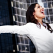 5 remedii care iti aduc un plus de energie atunci cand ai nevoie
