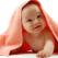 Despre igiena completa a copilului si sanatatea lui