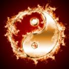 Relatia de dragoste cu FLACARA ta GEAMANA: Cele 30 de semne care iti spun ca ti-ai intalnit Sufletul Oglinda