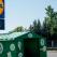 """Lidl lanseaza programul national de reciclare PET-uri """"ComPETitia pentru un viitor mai bun"""""""