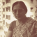 Intalnirea cu Amita Bhose, sora mai mare a lui Eminescu