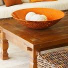 Cum sa scapi de mirosul neplacut al mobilierului din lemn