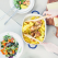 Alternative simple și rapide pentru pui gătit la cuptor