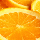 Portocalele -