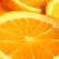 Portocalele - \