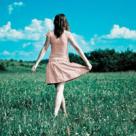 Secretul tardiv al unei iubiri adolescentine
