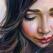 Anxietate și atacuri de panică: 7 mesaje vindecătoare care îți merg la suflet și înving frica