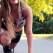 Cum să faci din alergat un obicei cât mai plăcut