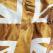 English Rose primavara-vara 2014: colectie de vis cu casmir si dantela
