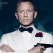 "James Bond, cel mai celebru agent secret din lume, revine in filmul ""SPECTRE"""