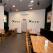 Lantul de restaurante Wienerwald a deschis primul restaurant in Romania