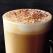 Butterscotch Brulee Latte, noua bautura de sezon de la Starbucks