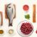 Stiu ce si unde vei manca vara aceasta! 3 proiecte culinare romanesti pe care trebuie sa le cunosti