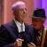 26 de pansamente pentru suflet: Cuvinte profunde de la Leonard Cohen pe care le poti pune pe rana