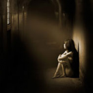 5 lucruri de care femeile se tem cel mai mult in viata