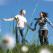 Compatibilitate in cuplu: Ordinea nasterii si relatia cu partenerul de viata