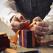 5 Cadouri pe care le poți face oricărui bărbat pasionat de modă