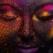 Horoscopul vibrational al saptamanii 14-20 noiembrie 2016