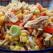 Salata de toamna cu ton