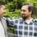 Jurnal de adolescent: Tată, vorbește-mi despre carieră