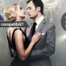 Testul Iubirii: Cat sunteti de compatibili?