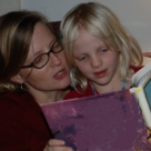 Efectul terapeutic al povestilor asupra copilului tau