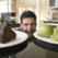 5 erori frecvente in alimentatie