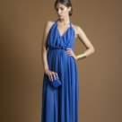 Cum ma imbrac la nunta sau botez? 11 rochii de seara