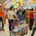 Wall-Street: Cum te fac supermarketurile sa cheltuiesti mai mult decat e nevoie