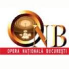 Weekend la Opera Nationala Bucuresti