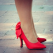 7 tipuri de incaltaminte pe care orice femeie trebuie sa le aiba!
