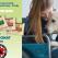 Clienții Lidl România vor putea susține asociația Clubul Câinilor Utilitari și programele de pregătire pentru câinii de utilitate socială