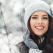 7 căciuli de iarnă pentru zile friguroase