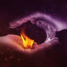 Influenta energiilor Yin si Yang in numerologie: Afla mai multe despre personalitatea ta!