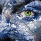 30 de luni ca sa salvam Planeta!